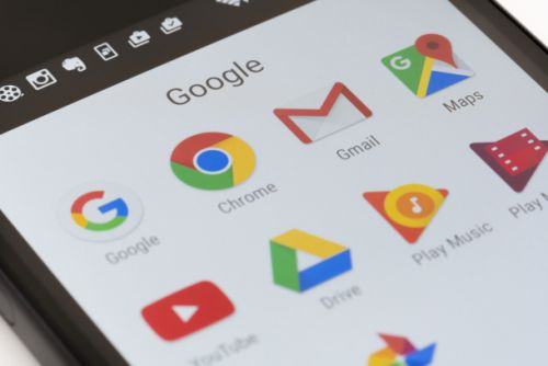 The days of Google letting device makers install its apps for free in Europe are almost over