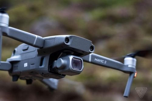 DJI says employee fraud will cost it up to $150 million