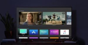 TvOS 13 beta 2 gets picture-in-picture mode
