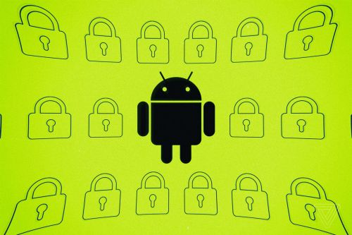 Millions of Android Devices Are Vulnerable Out of the Box