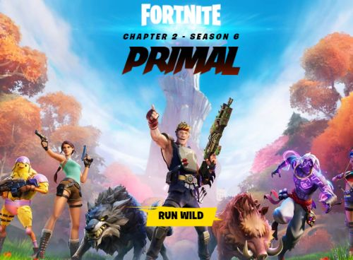 Epic Games Hotfix: 'Fortnite' Xbox Can be Played Without Xbox Gold!