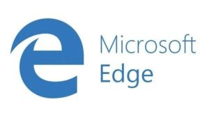 Microsoft tries forcing Mail users to open links in Edge, and people are freaking out