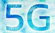German intelligence agency says Huawei can't be trusted to build 5G networks