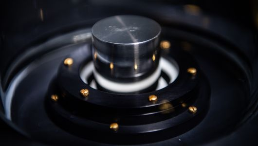 There's a Brand-New Kilogram, And It's Based on Quantum Physics