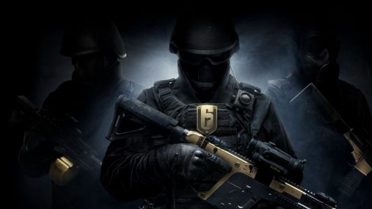 Rainbow Six Siege:  Ubisoft ne veut pas de mode Battle Royale