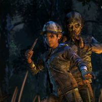 Skybound CEO aims to finish out The Walking Dead with '100%' former Telltalers