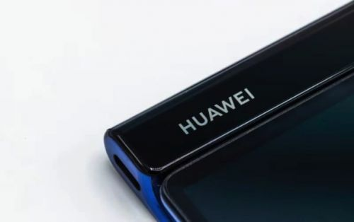 Google just dealt a huge blow to Huawei, reportedly cutting it off from Android updates