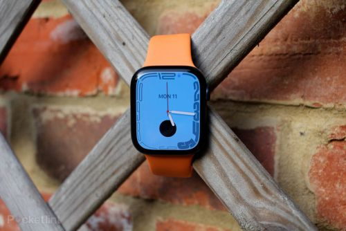 Best Apple Watch deals for Black Friday 2021: What discounts we're expecting to see