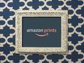 Amazon Prints Photo Card Review: Not Ready for Prime Time