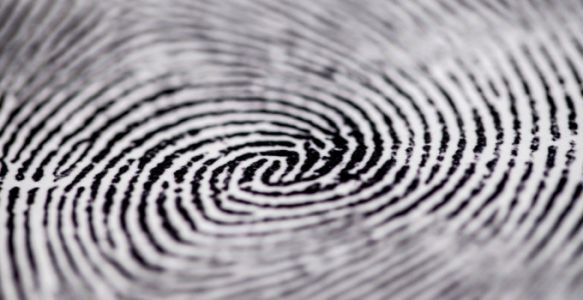 The next revolution will be reclaiming your digital identity