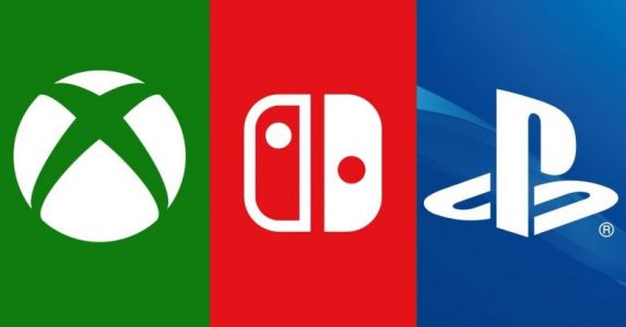 Nintendo Switch's US sales surpass the PS4 and Xbox at the same age