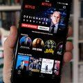 How much is Netflix and when will the new price hikes go into effect?