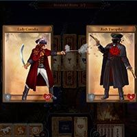Blog: 10 things we learned developing Shadowhand