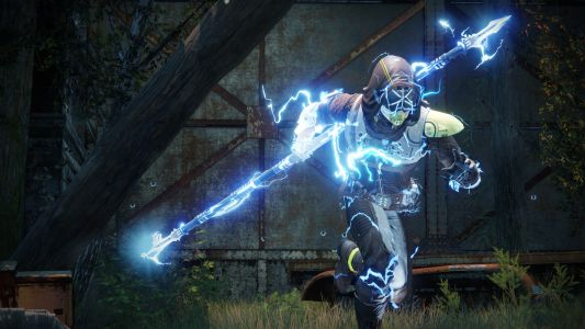 Bungie splits from Activision, takes Destiny with it