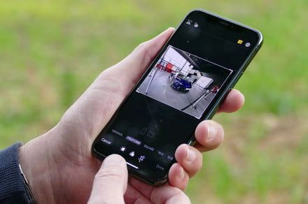 How to edit videos on your iPhone or iPad