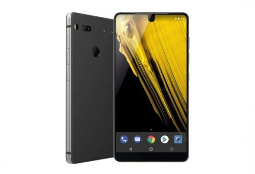 This $224 Essential Phone deal is perfect for Android 9 Pie