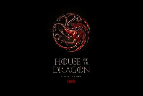 HBO's House of the Dragon GoT spinoff: Release date, cast, rumours, and theories