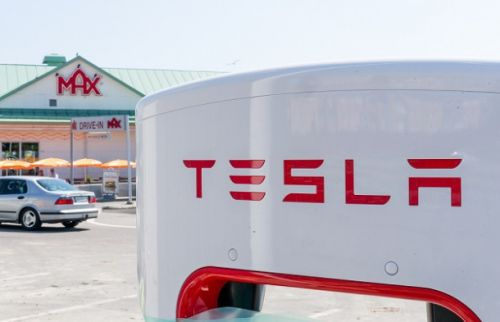 Tesla increases Supercharger pricing across the globe