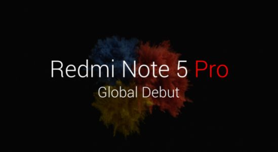 Redmi Note 5 Pro, Note 5 launched: Specs, prices and related info