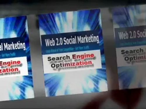 SEO Marketing Dayton Ohio