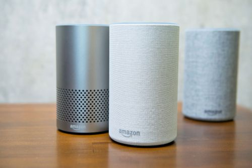 Amazon is reportedly looking to feature more Alexa ads