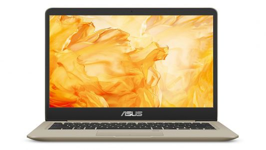 Amazon Prime Day deals: $100 saving on Asus VivoBook S410