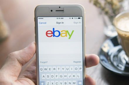 EBay's new Instant Selling program turns old smartphones into new money