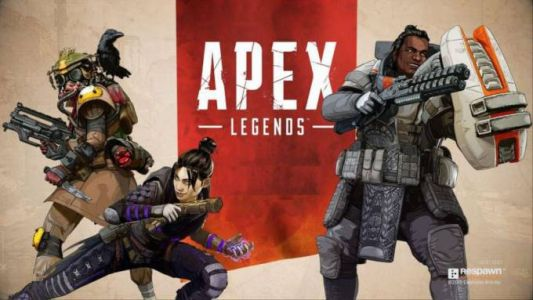 Apex Legends starts penalizing players who quit matches early