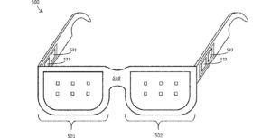 Thalmic Labs reportedly working on 'North' smartglasses project