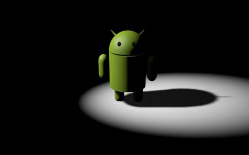 Let's remember that nobody asked Google to make Android free