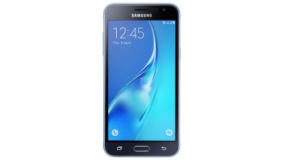 Samsung Galaxy J3 Pro up for grab on Flipkart from today at just Rs. 7,990