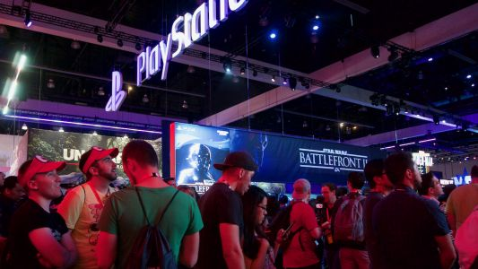 Sony is skipping E3 2019 - and the PlayStation 5 could be the reason why