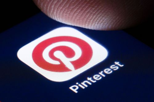 You can now embed Pinterest Pins in Microsoft Word and OneNote