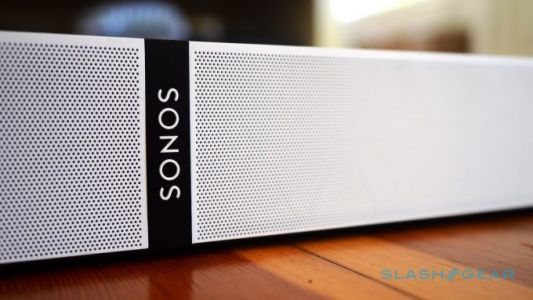 Sonos pulls Facebook and Twitter ads in temporary privacy protest
