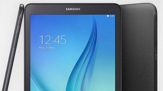 Should I buy a Samsung Galaxy Tab E?