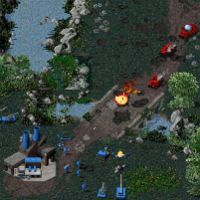 Don't Miss: A classic game postmortem of Westwood Studios' Command & Conquer