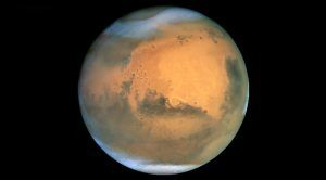 Mars One Is Dead, but It Was Doomed From the Start