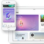 Apple iOS 11 now available for download, here's what's new and improved