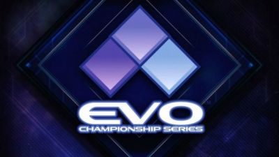 What To Watch This Weekend: Evo, The Overwatch World Cup, And Counter-Strike: Global Offensive