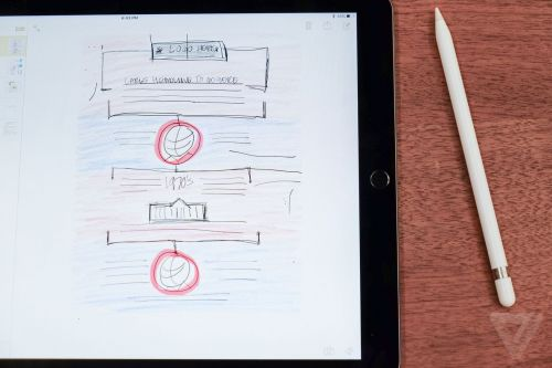 Apple's low-cost iPad 'will likely' support the Pencil, analyst says