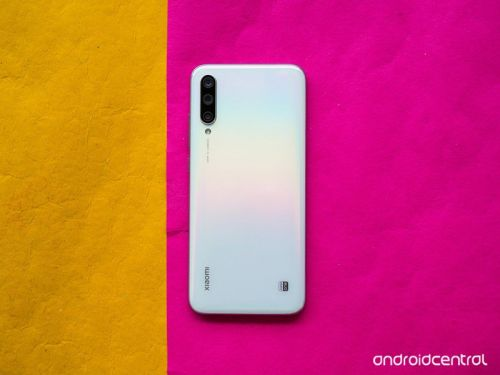 Xiaomi Mi A3 review: More than the sum of its parts