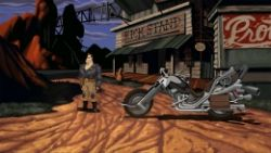 The best iOS and Android deals of the week - Full Throttle Remastered, Strike Team Hydra, Deus Ex GO, and more
