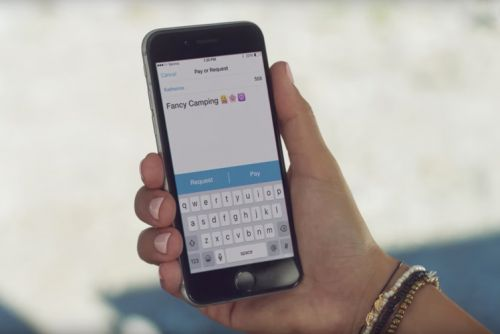 What is Venmo and how does it work?