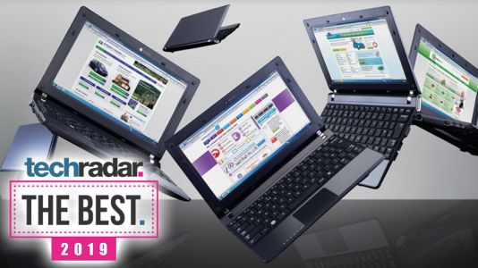 The best laptop 2019: our pick of the 15 best laptops you can buy this year