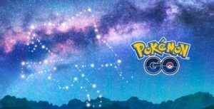Pokémon Go poised to announce Jirachi as its next mythical creature