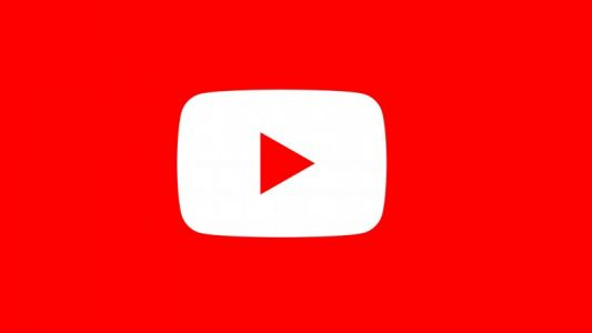 YouTube Is Now Available On Switch
