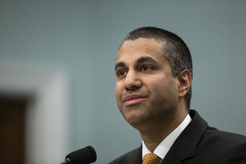 Senate votes to reinstate net neutrality -but it has a long way to go