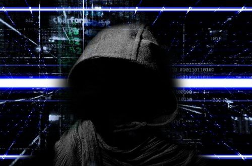 10,000 Stolen Confidential Data Auctioned by Ransomware Gang to Owner For Safe Return