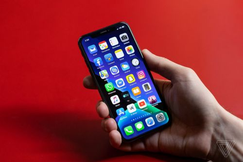 Apple may let you try apps without installing them in iOS 14
