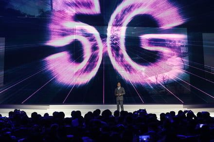 Intel 5G modem chips won't be available until 2020, could delay 5G iPhone